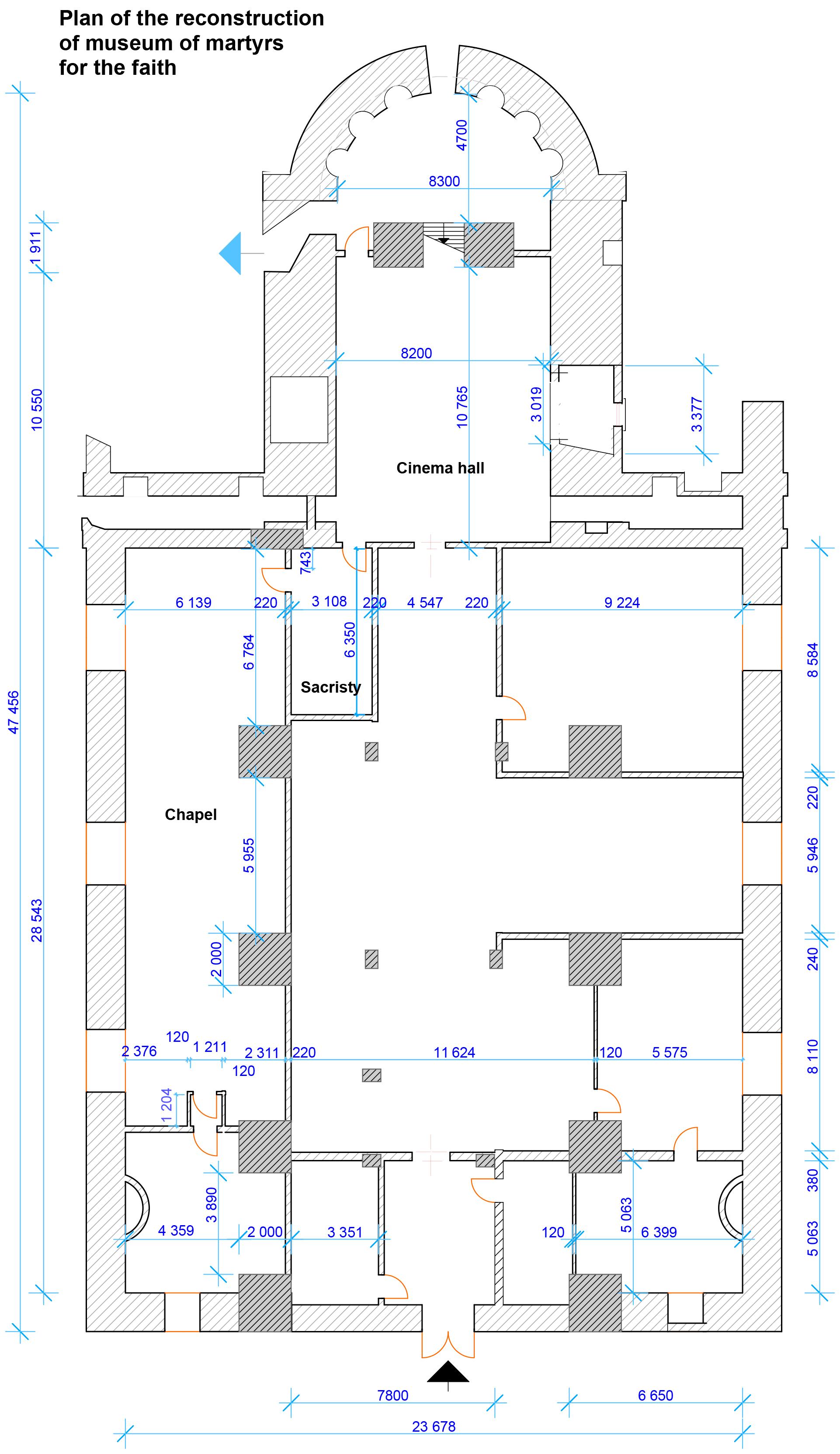 Tuvriv-museo-plan