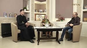 Відверті розмови – Переслідувана Церква в Україні – о. Павло Вишковський ОМІ