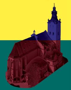 Римо-католицька Церква в Україні – історія