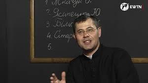 Школа – Меморіал Мученників за віру ХХ ст. в Україні – частина 4