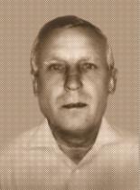 Свідчення – Йосип Більський, 1955 р. н., селище Чернівці Вінницької області